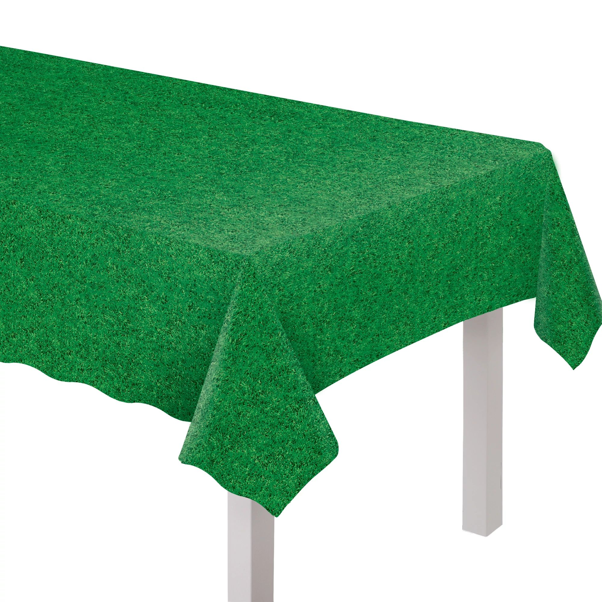 Grass TC