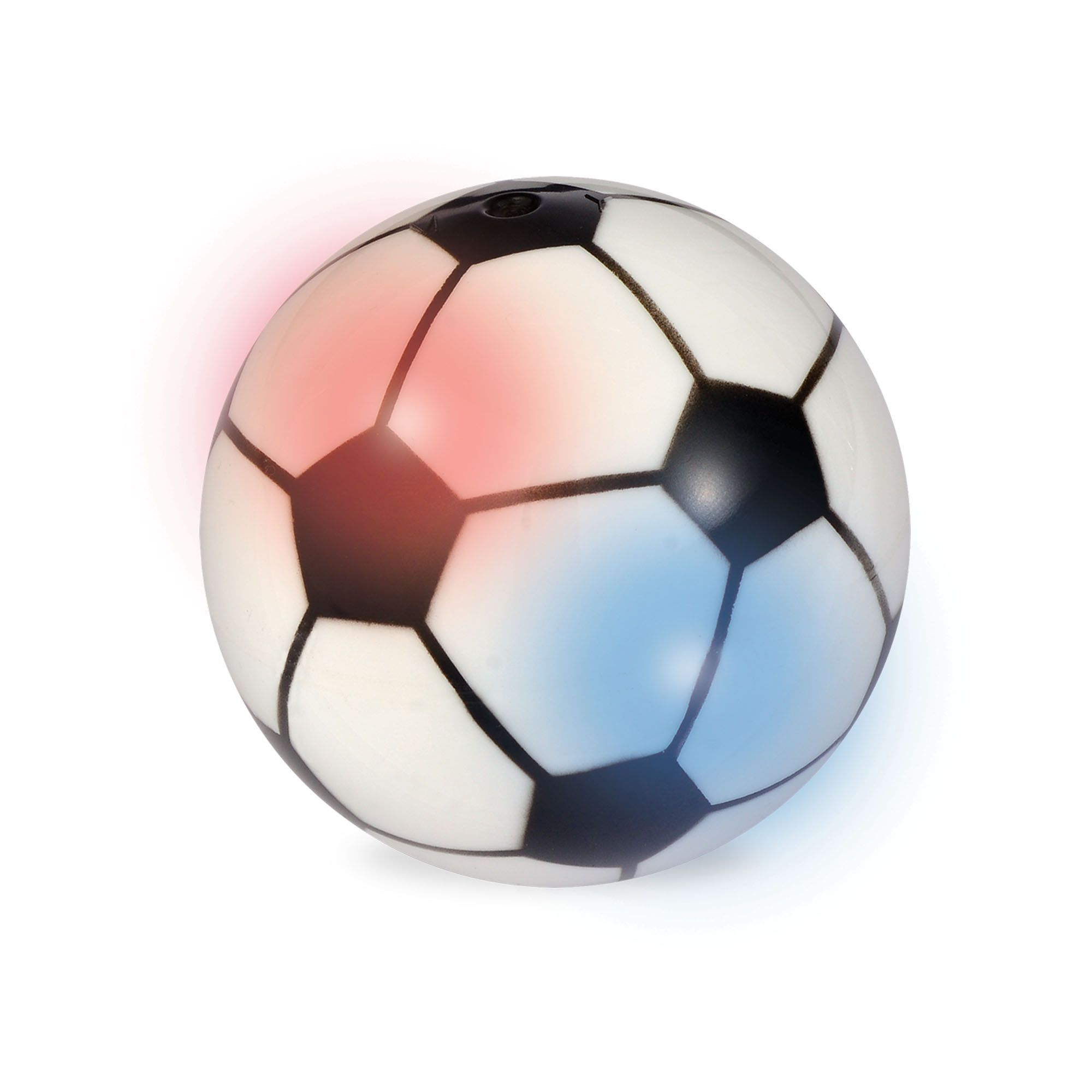 Goal Getter Light Up Soccer Ball Favor