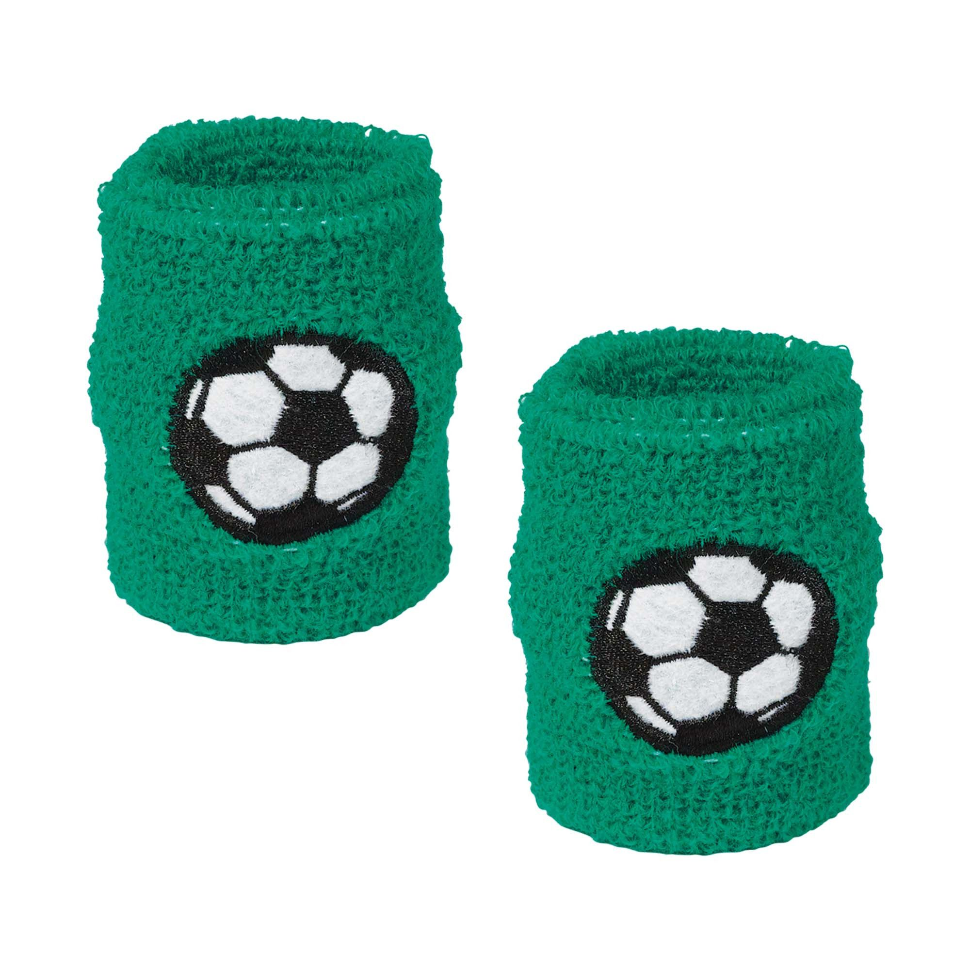 Soccer Sweat Bands