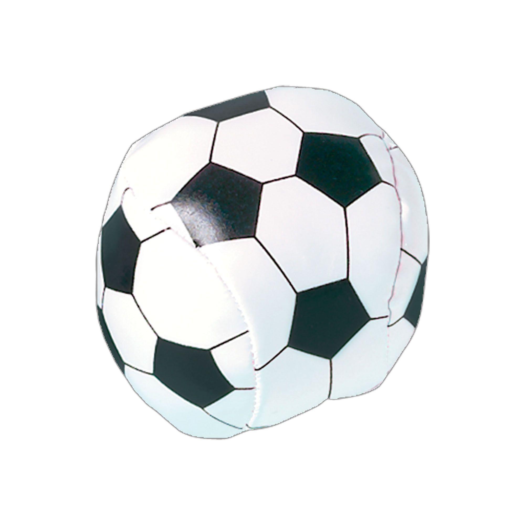 Goal Getter Squishy Soccer Balls