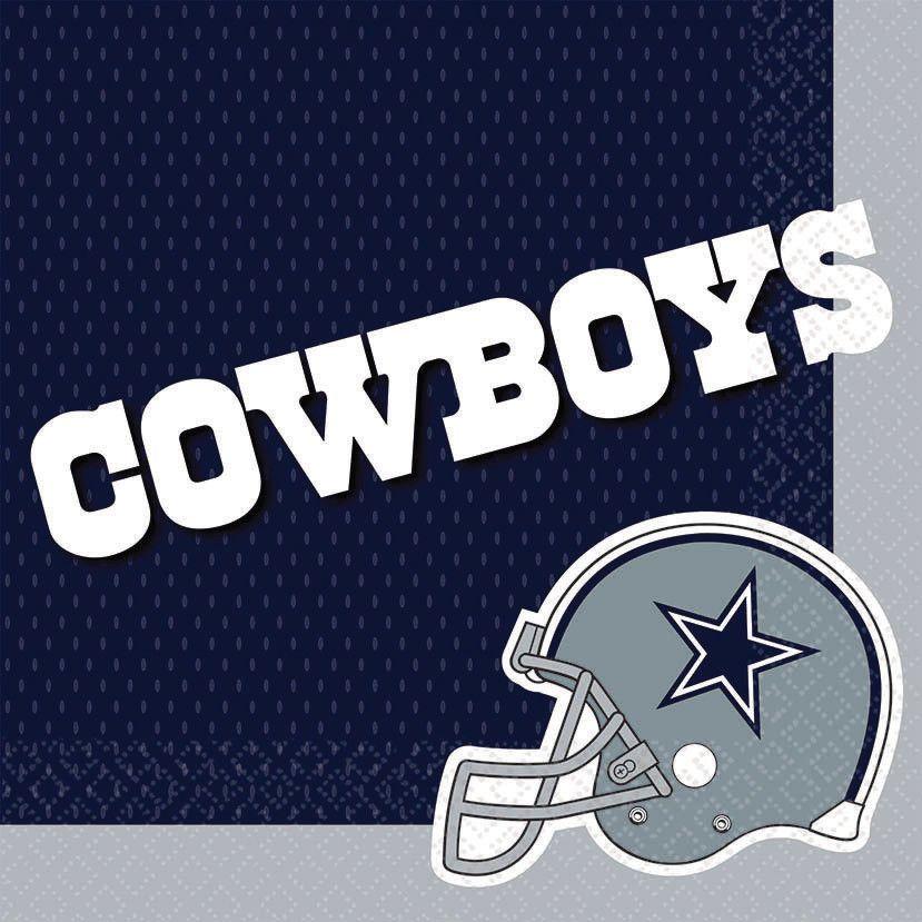 Dallas Cowboys LN