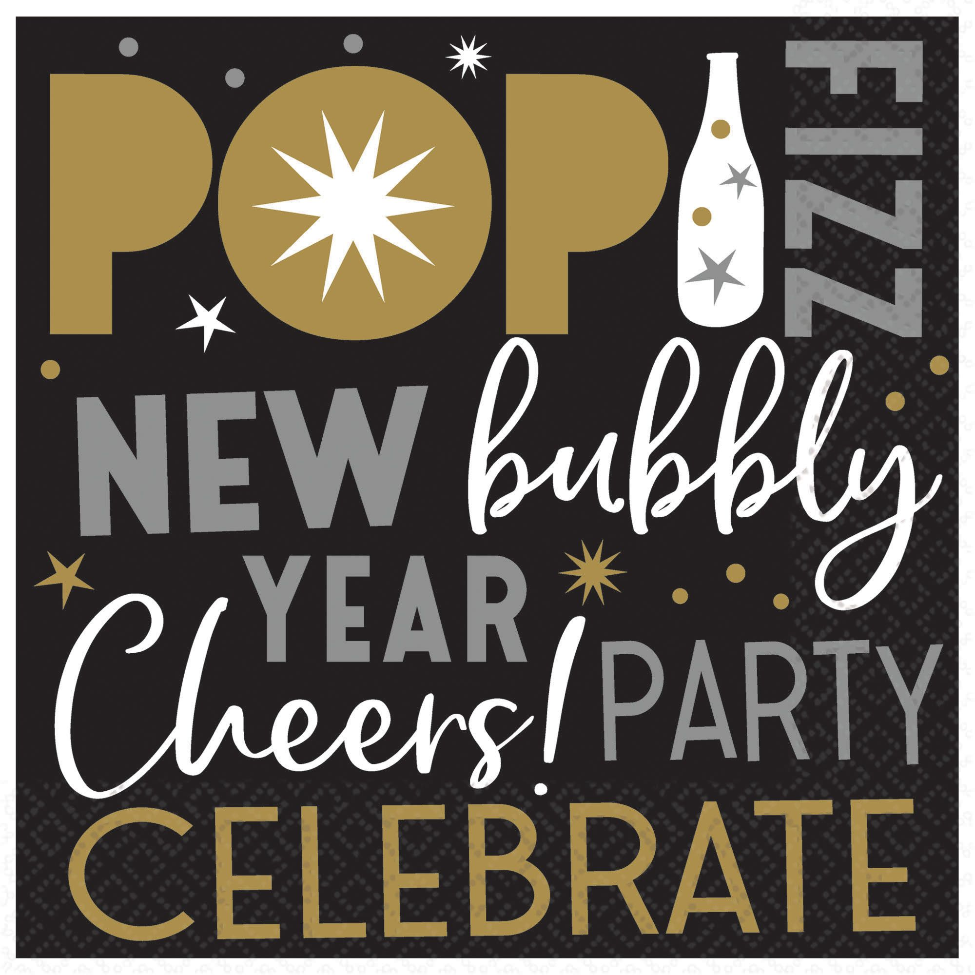 Celebrate NY LN