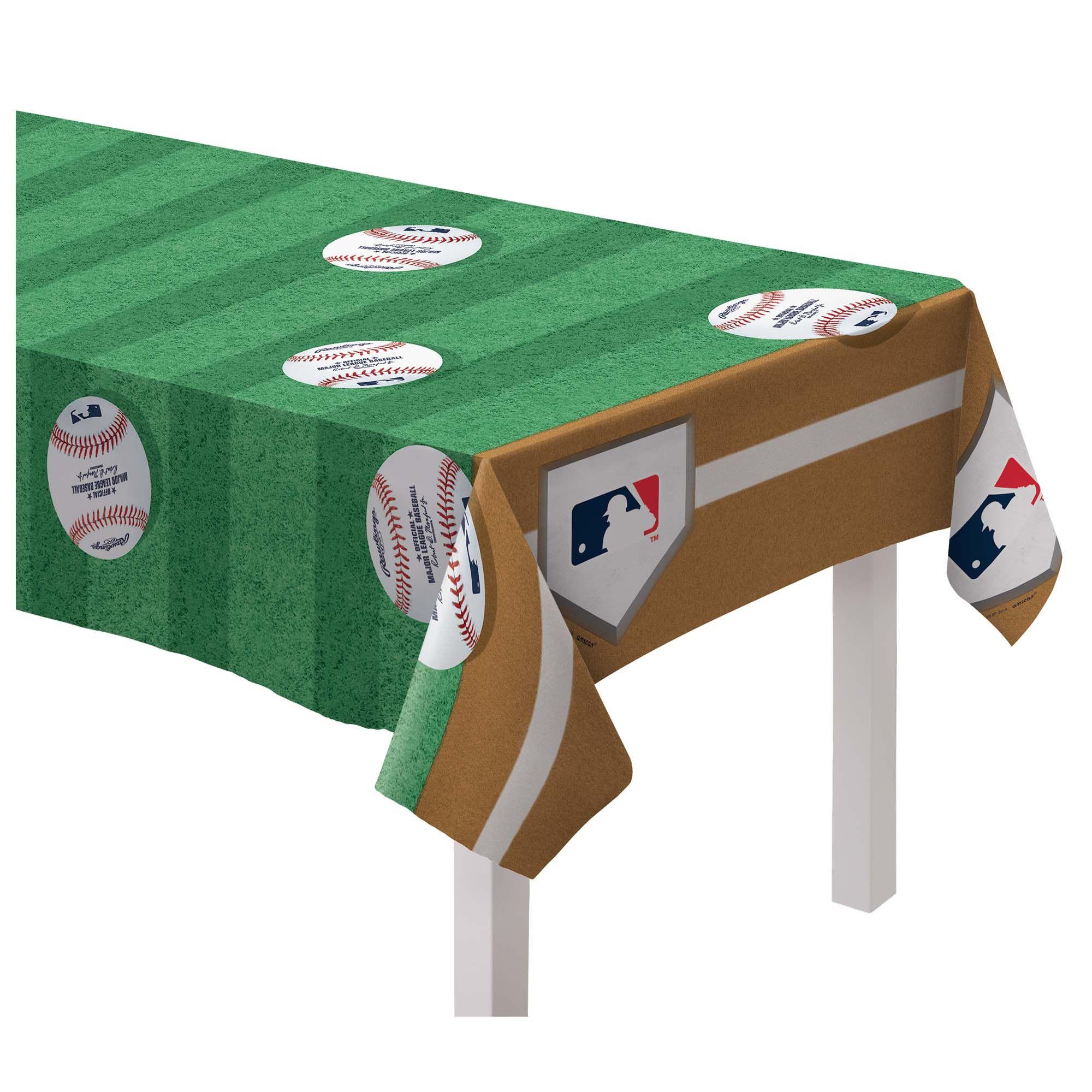 MLB TC