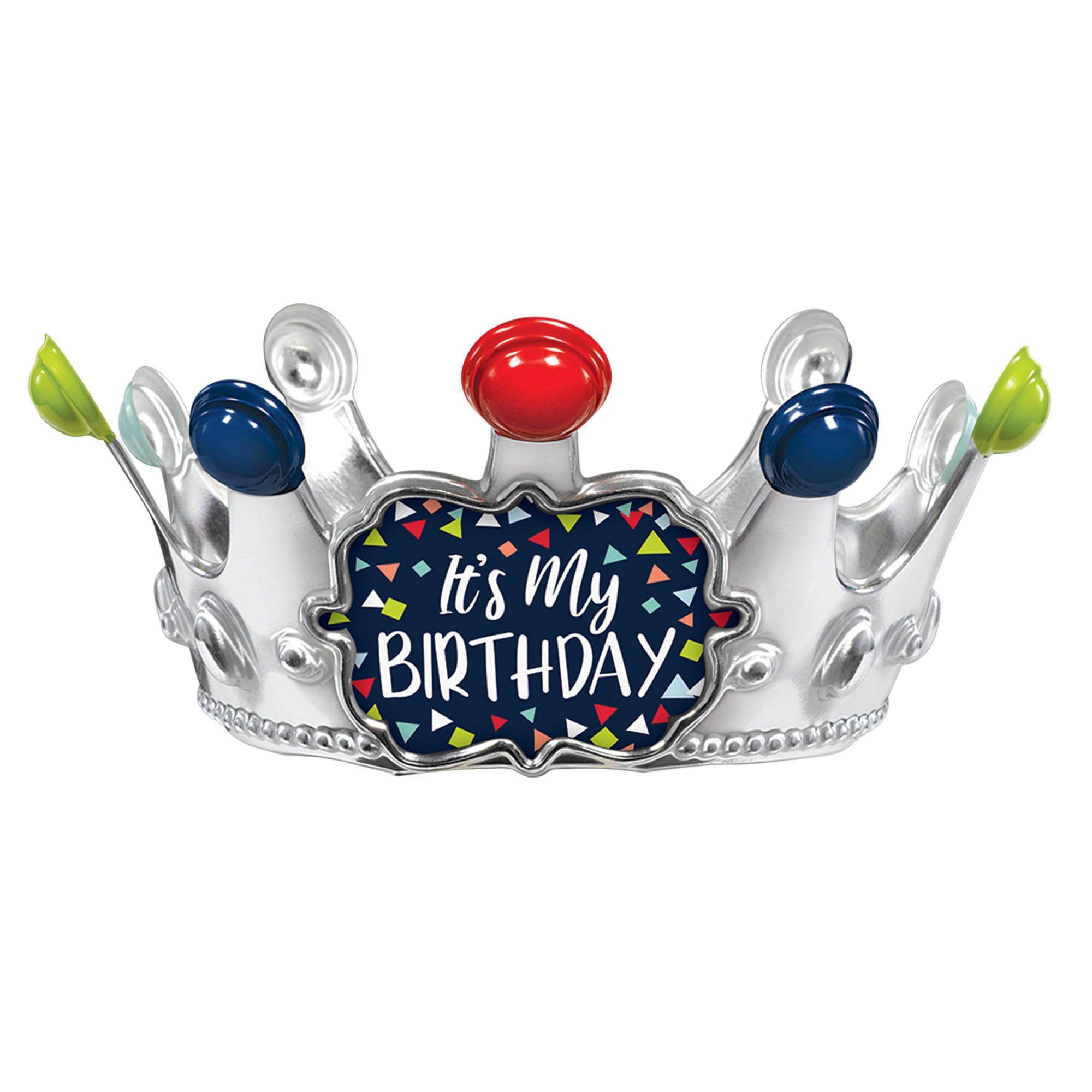 Reason to Celeb Crown