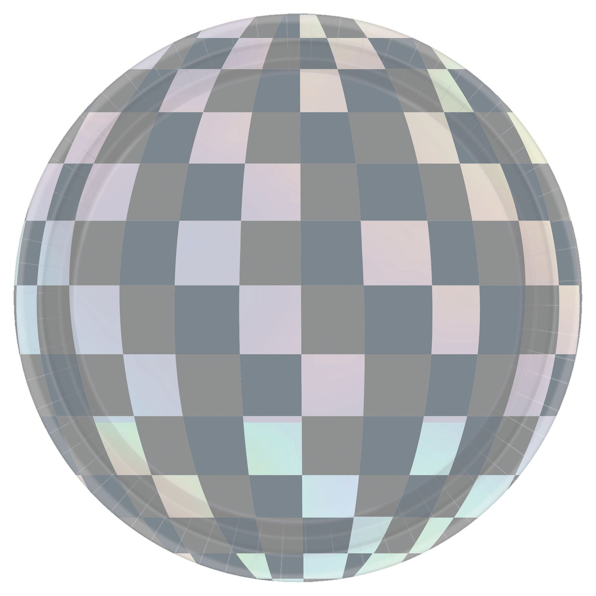 Disco Ball Drop 7
