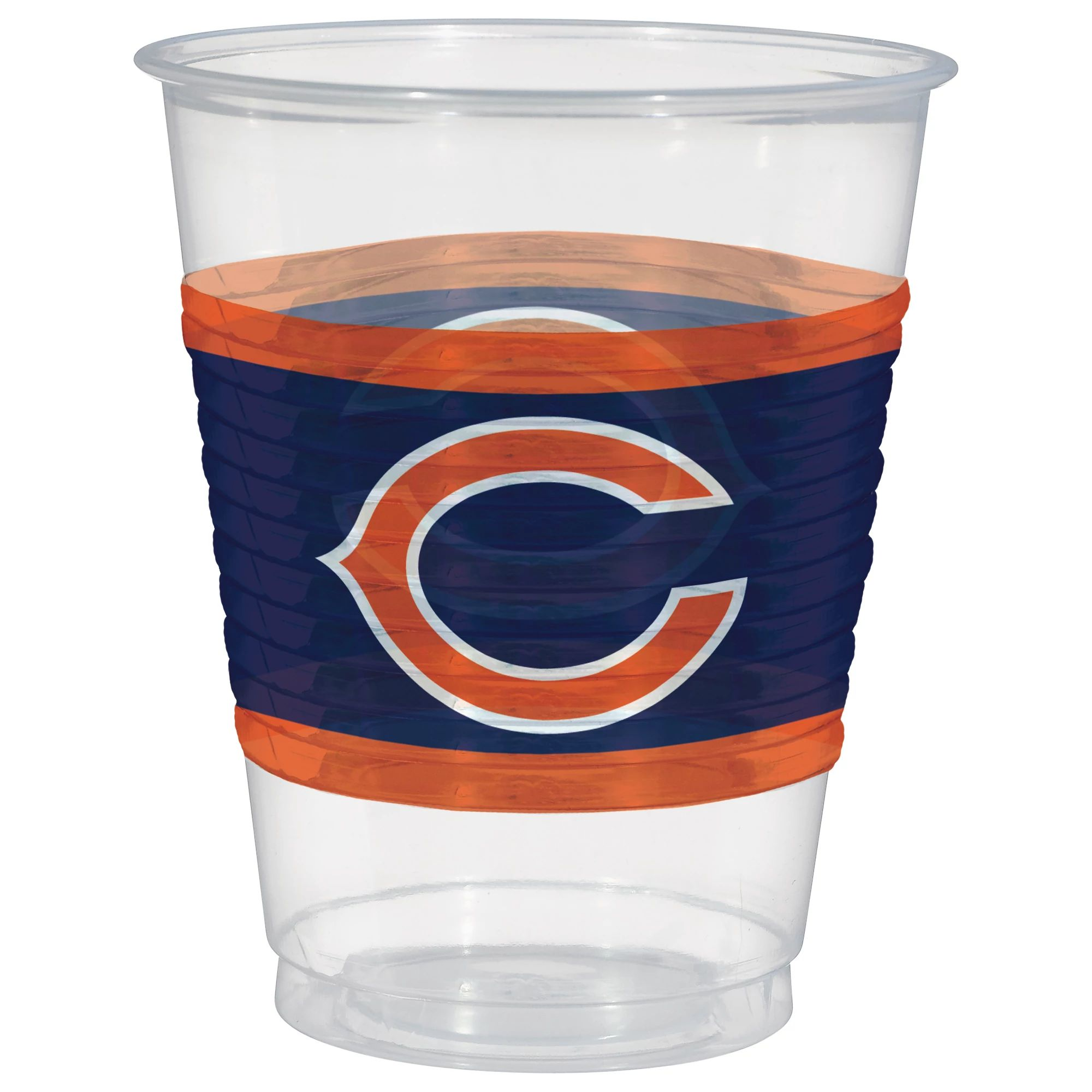 Chicago Bears 16oz Cup