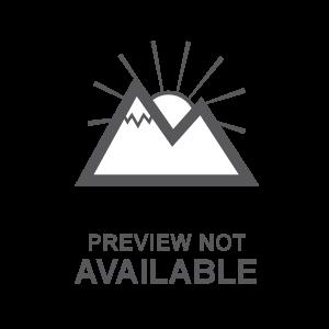 Flannel Vinyl Grass TC
