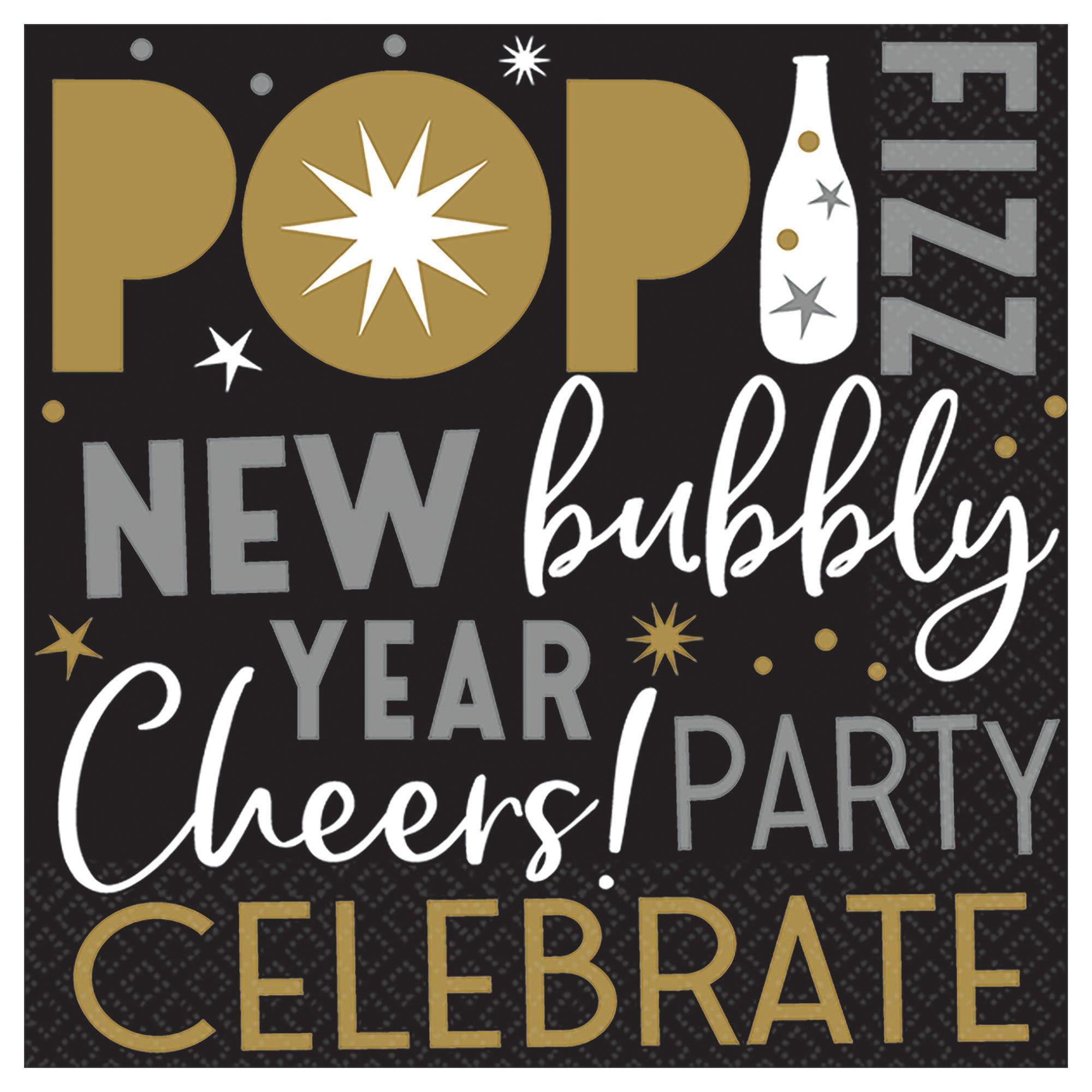 Celebrate NY BN