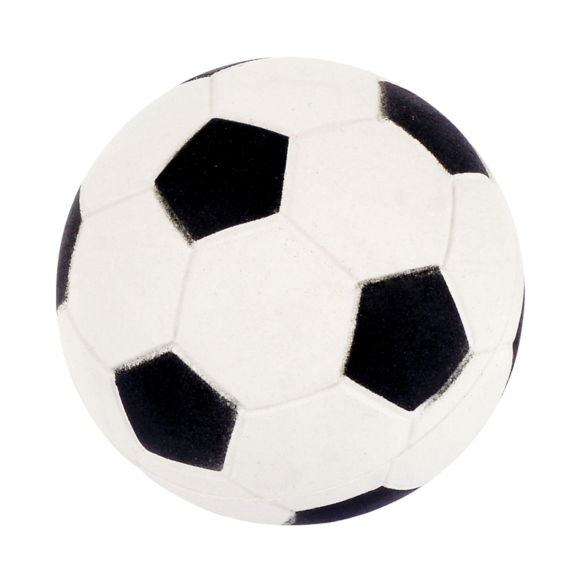 Goal Getter Sponge Soccer Balls