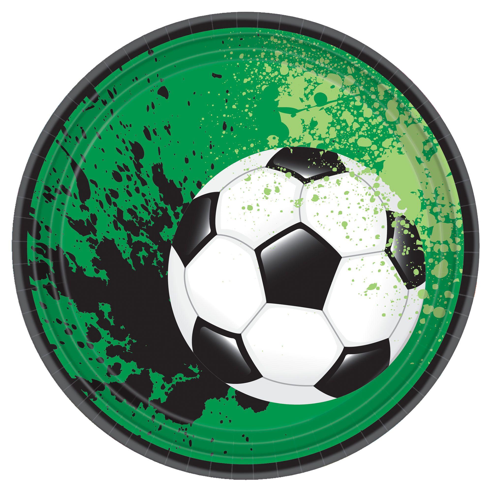 Goal Getter 7