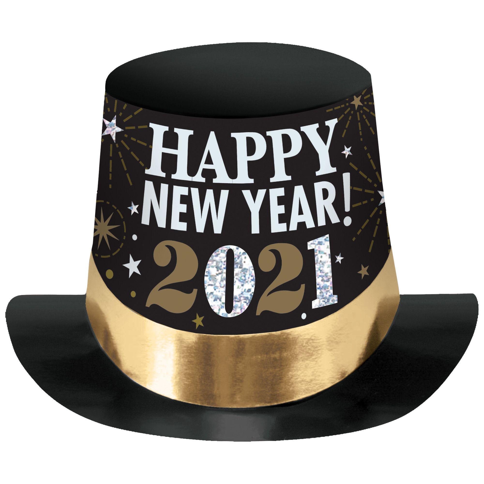 2021 Top Hat Prismatic & Foil BSG