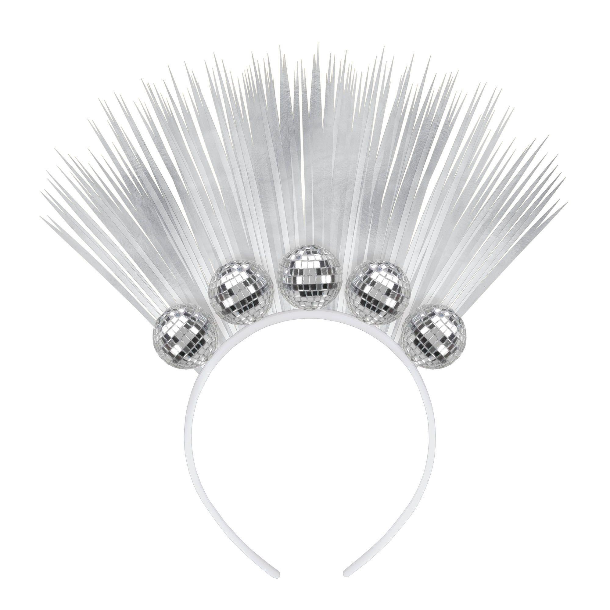 DBD Headband