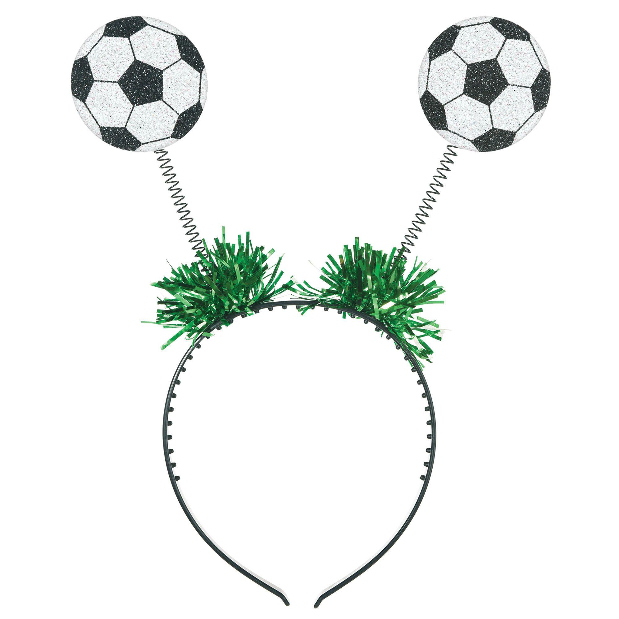Soccer Headbopper